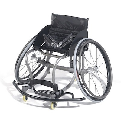 Manual Sport Wheelchairs