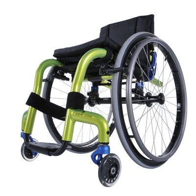 Magnificent Pediatric Wheelchairs Mobility Equipment Numotion Ncnpc Chair Design For Home Ncnpcorg