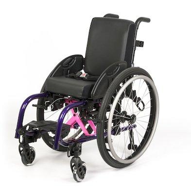 Choosing a manual wheelchair disabledgear. Com.