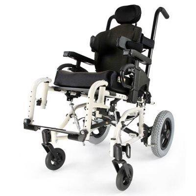 Phenomenal Pediatric Wheelchairs Mobility Equipment Numotion Ncnpc Chair Design For Home Ncnpcorg