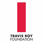 Numotion Partners with Travis Roy Foundation in Advisory Role