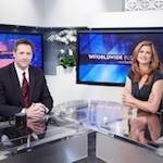 Numotion to be Featured on Worldwide Business with Kathy Ireland