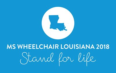 Stand-for-life-logo.jpg