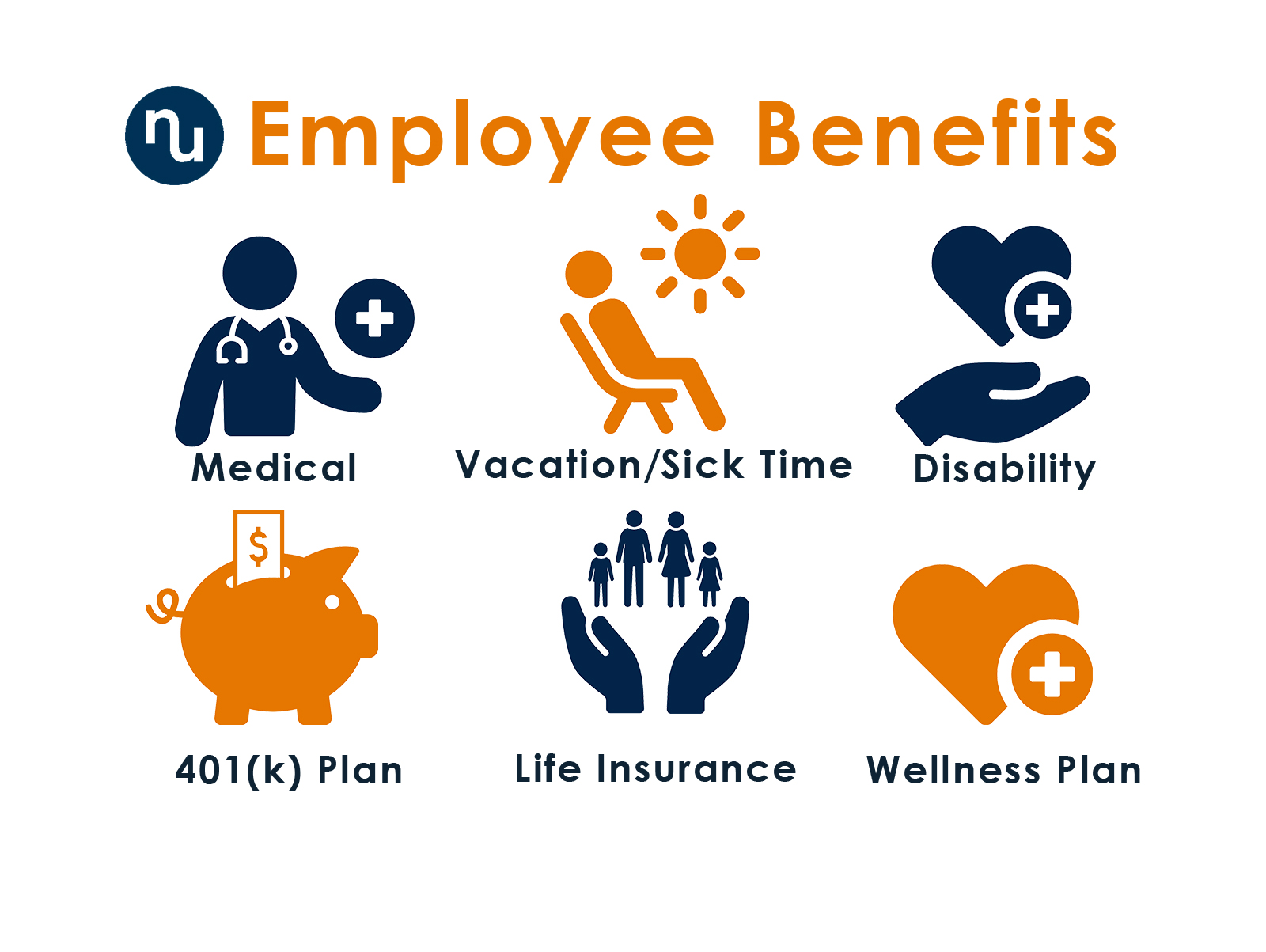 Employee-Benefits-small-3.jpg