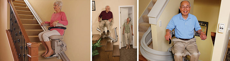 Stair-Lifts_website.jpg