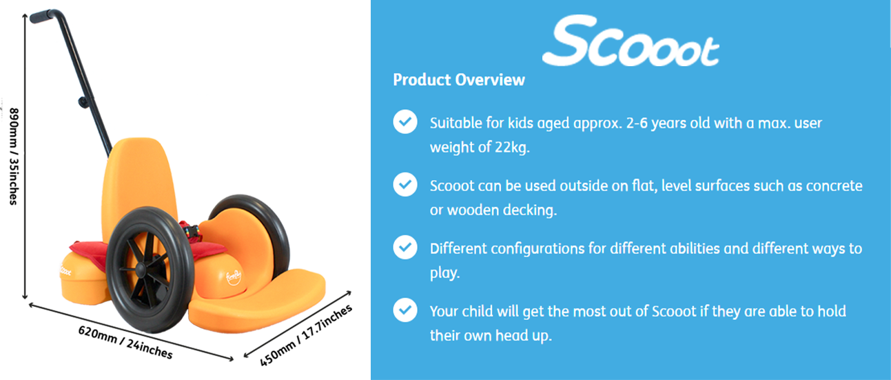 Scoot-Product-Overview.png