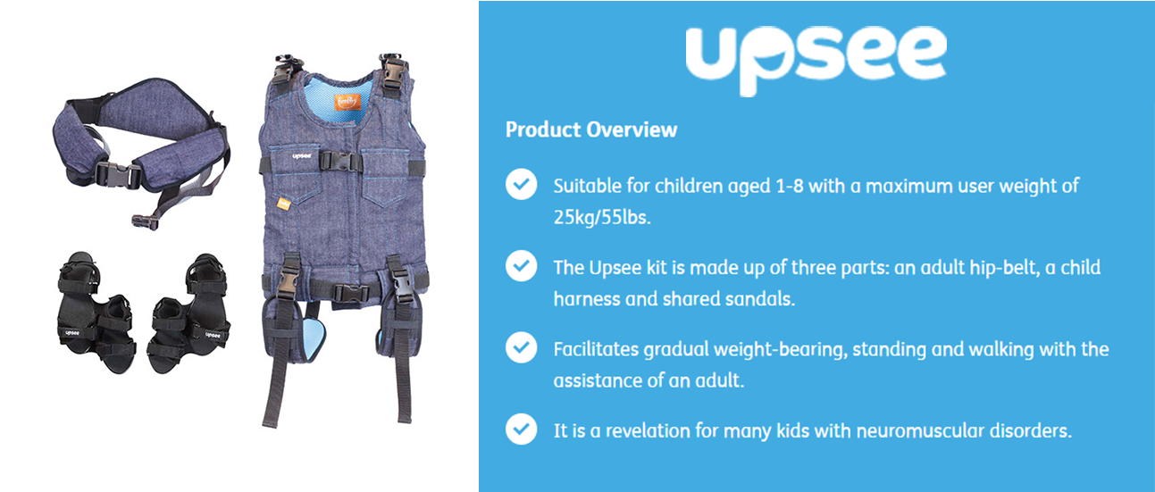 Upsee-Product-Overview-(1).png