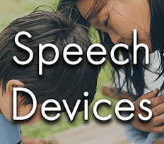 Speech-Devices_232x204-(1).png