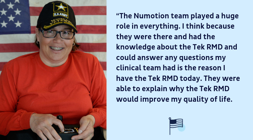 The-Numotion-team-played-a-huge-role-in-everything-and-I-think-because-they-were-there-and-had-the-knowledge-about-the-TEK-and-could-answer-any-questions-my-clinical-team-had-is-the-reason-I-have-the-(10).png